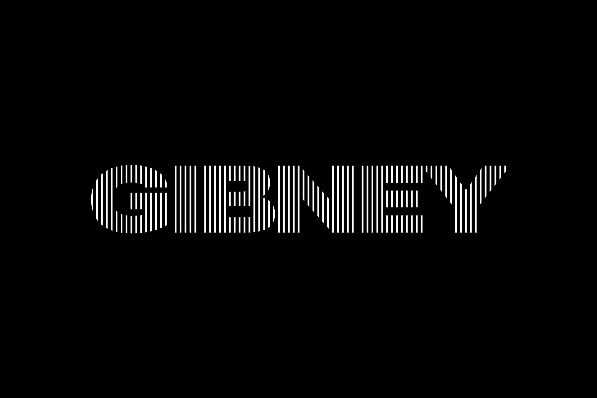 Gibney