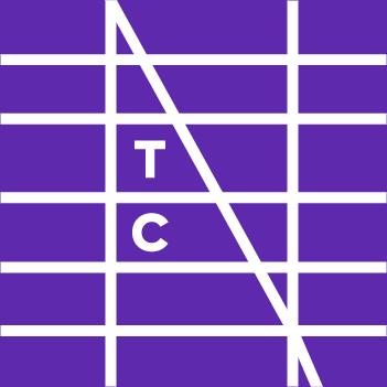 TransitCenter
